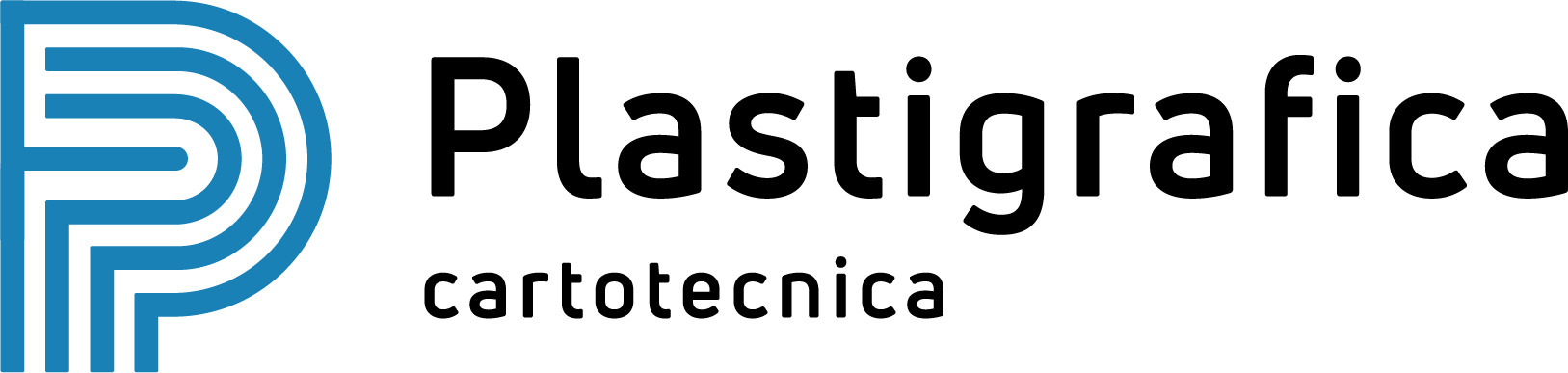 Plastigrafica